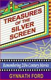 Treasures of the Silver Screen 9780967649634