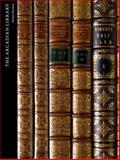 The Arcadian Library : Western Appreciation of Arab and Islamic Civilization, Hamilton, Alastair, 0199609632