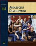 Acp Adolescent Development, Margolis, Deborah and Dacey, John, 0759359636