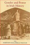 Gender and Power in Irish History, , 0716529637