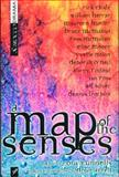 A Map of the Senses, , 1896239633