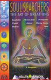 The Art of Breathing, R. Venugopalan, 8170219639