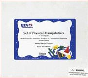 Mathematics for Elementary Teachers : Set of Physical Manipulatives - A Contemporary Approach, Musser, Gary L. and Burger, William F., 0471689637