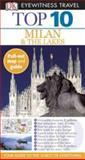 Milan and the Lakes, Reid Bramblett, 0756669634