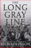 The Long Gray Line, Rick Atkinson, 0805099638
