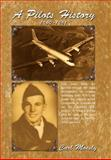 A Pilots History, Carl Moesly, 1434339637