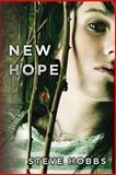 New Hope, Steve Hobbs, 1495349632