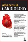 Advances in Cardiology, Chatterjee, Kanu and Horwitz, Phillip A., 9350909634