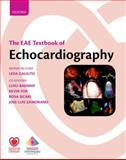 The EAE Textbook of Echocardiography, Badano, Luigi and Fox, Kevin, 0199599637