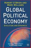 The Global Political Economy 9780333689639