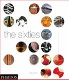 The Sixties, Lesley Jackson, 0714839639