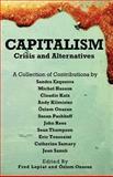 Capitalism - Crises and Alternatives, Sandra Ezquerra and Michel Husson, 0902869639