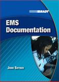 EMS Documentation, Snyder, John, 0132369648