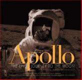 Apollo, David West Reynolds, 0151009643