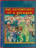 The Adventures of a Dreamer, Christine Burgin, 0977869644