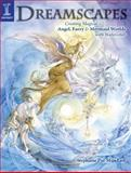Dreamscapes, Stephanie Pui-Mon Law, 1581809646