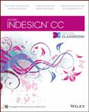 InDesign CC Digital Classroom 1st Edition