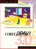 CorelDRAW! 3.0 : Advanced Guide, Balfe, Alan, 0130749648