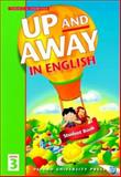 Up and Away in English, Level 6, Terence G. Crowther, 0194349640
