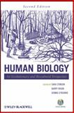 Human Biology : An Evolutionary and Biocultural Perspective, , 0470179643