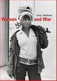Women and War 9780472089642