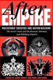 After Empire, Karen Barkey, 0813329647