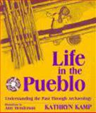 Life in the Pueblo