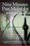 Nine Minutes Past Midnight, Ernest F. Crocker, 1850789649