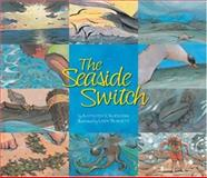 The Seaside Switch, Kathleen V. Kudlinski, 1559719648