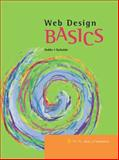 Web Design, Barksdale, Karl and Stubbs, Todd, 0619059648