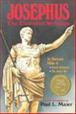 Josephus, Flavius Josephus, 0825429641