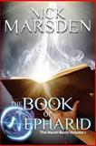 The Book of Nepharid, Nick Marsden, 1494989646