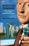 Spiritual Warfare, Sara Diamond, 0921689640