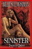 Sinister, Billie Mosiman, 1492139645