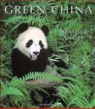 Green China, Heather Angel, 1905299648