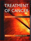 Treatment of Cancer, , 034075964X