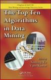 The Top Ten Algorithms in Data Mining, Wu, Xindong, 1420089641
