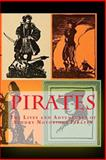 Pirates, Anonymous, 146815964X