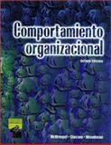 Comportamiento Organizacional 9789687529646