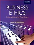 Business Ethics, Albuquerque, D., 0195699645
