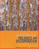 The Psychology of Prejudice and Discrimination, Whitley, Bernard E. and Kite, Mary E., 0495599646