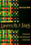 Literature and Lives