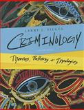 Criminology : Theories,Patterns and Typologies, Siegel, Larry J., 1133049648