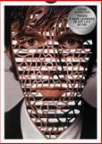Things I Have Learned in My Life So Far, Stefan Sagmeister, 141970964X