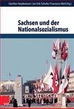 Sachsen und der Nationalsozialismus, G|nther Heydemann, 3525369646