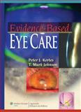 Evidence-Based Eye Care, , 0781769647