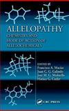 Allelopathy 9780849319648