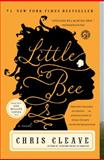 Little Bee, Chris Cleave, 1416589643
