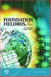 Foundation Fieldbus, Verhappen, Ian and Pereira, Augusto, 1556179642