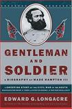 Gentleman and Soldier, Edward G. Longacre, 1558539646